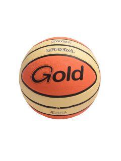 Pelota Gold Basket Nº7