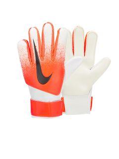 Guantes Nike Match Goalkeeper Kids