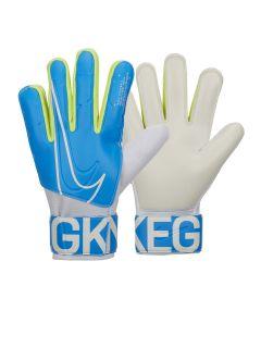 Guantes Arquero Nike Goalkeeper Match