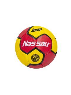 Pelota Nassau Jump Nº 3