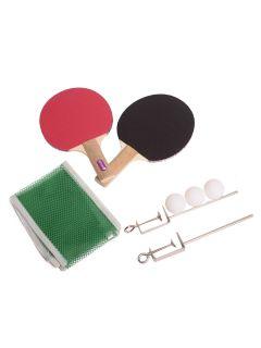 Set Ping Pong Sportcom