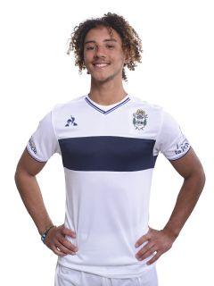 Camiseta Le Coq Sportif Gelp Home Player 2018
