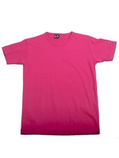 Remera La Gear Lisa Kids