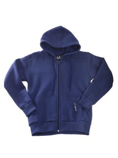 Campera La Gear Kids