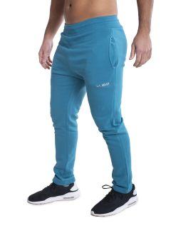 Pantalón La Gear Friza