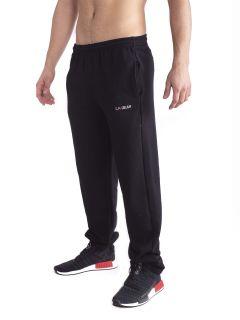 Pantalón La Gear Rústico