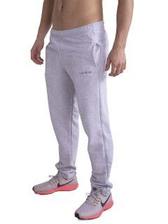 Pantalones Calzas Indumentaria Hombre Open Sports