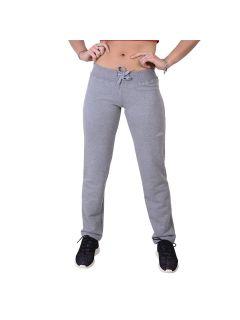Pantalón La Gear Rustico