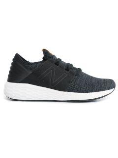Zapatillas New Balance Fresh Foam Cruz V2