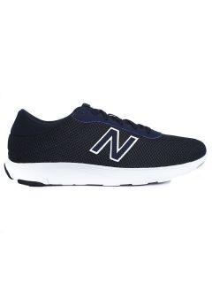 Zapatillas New Balance Koze