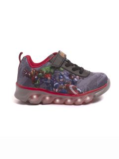 Zapatillas Atomik Marvel Smash Avengers