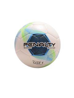 Pelota Penalty Campo Player