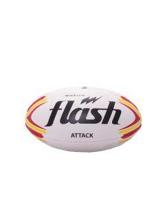 Pelota Flash Attack Nº 2