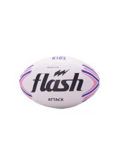Pelota Flash Attack Nº 1