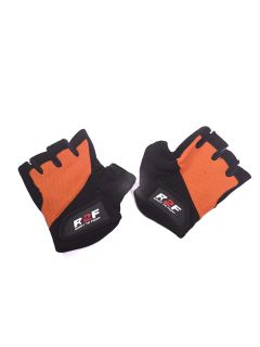 Guantes R2F Fitness