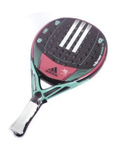 Paleta Adidas Adipower Woman 1.8