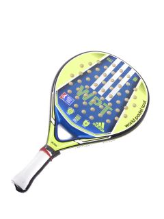 Paleta Adidas World Padel Tour 1.9
