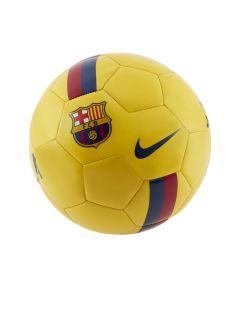 Pelota Nike FC Barcelona Supporters