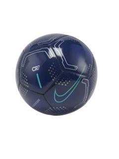 Pelota Nike CR7 Skills Mini