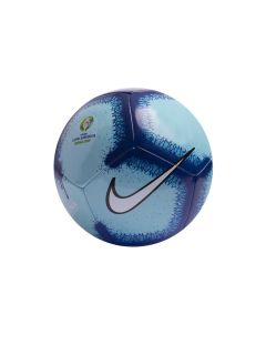 Pelota Nike Copa America Pitch Brasil 2019