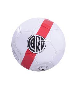 Pelota Sorma River Plate Nº 2