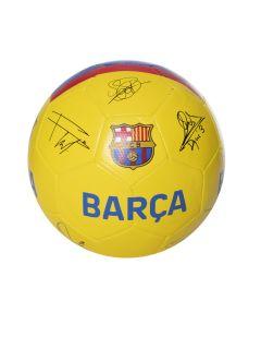 Pelota Sorma Barcelona Nº 5