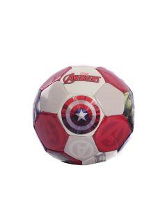 Pelota Sorma Avengers Nº 3