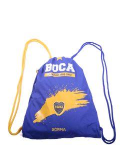 Mochila Sorma Boca