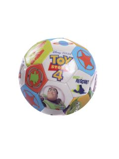 Pelota Sorma Toy Story 4 Nº 3