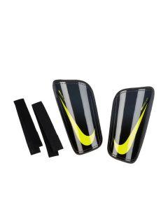 Canilleras Nike Mercurial Hardshell