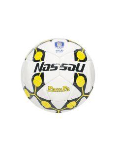 Pelota Nassau Futsal Pampa