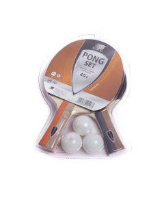 Set Ping Pong Sunflex