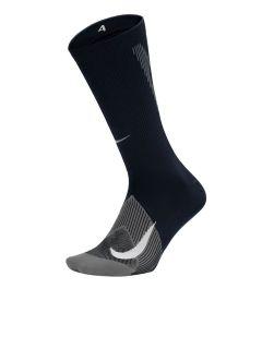 Medias Nike Spark Lightweight