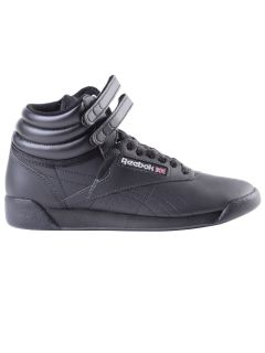 ZAPATILLAS FREESTYLE MF LP