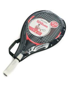 Raqueta Wilson Roger Federer 25