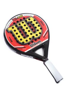 Raqueta Wilson WS-3.20