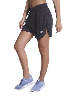 Short New Balance Accelerate