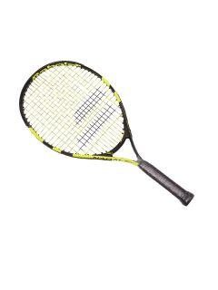 Raqueta Babolat Nadal Jr 23