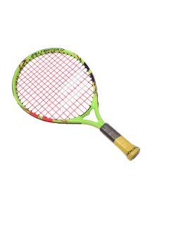 Raqueta Babolat Ball Fighter 17