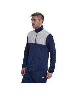 Conjunto Adidas Back 2 Basics