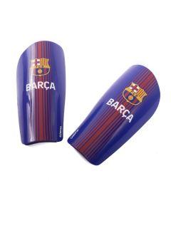 Canilleras Sorma FC Barcelona