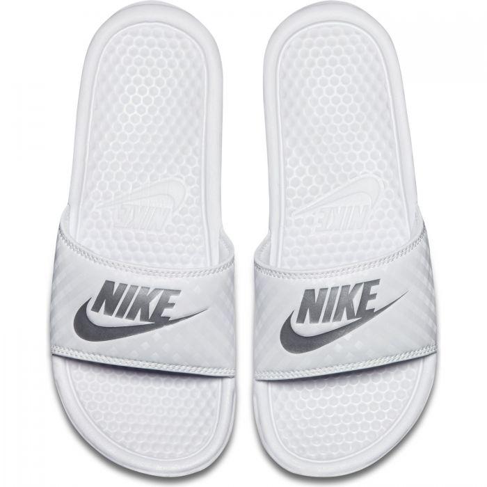 Ojotas Nike Wmns Benassi Jdi - Open Sports