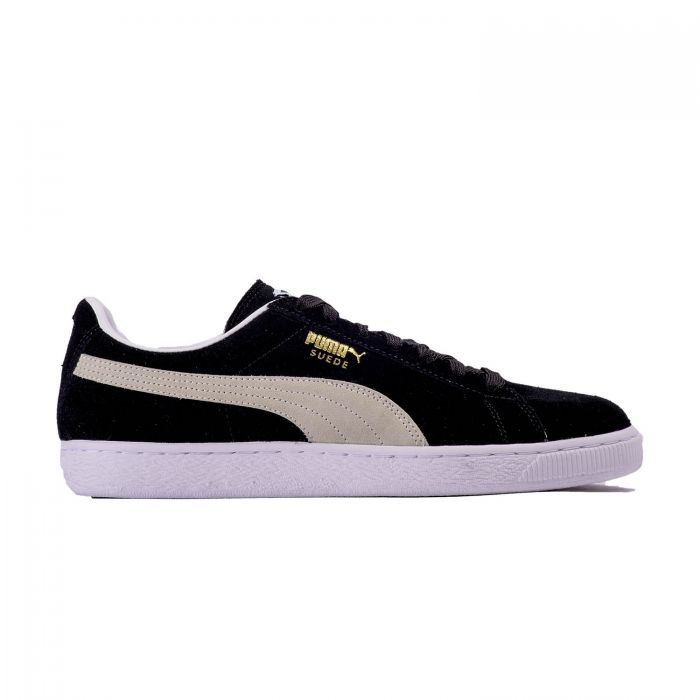 Zapatillas Puma Suede Classic - Open Sports