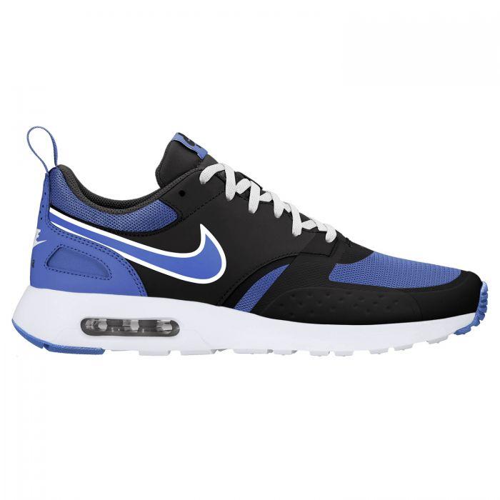 mamífero inestable engañar  Zapatillas Nike Air Max Vision - Open Sports