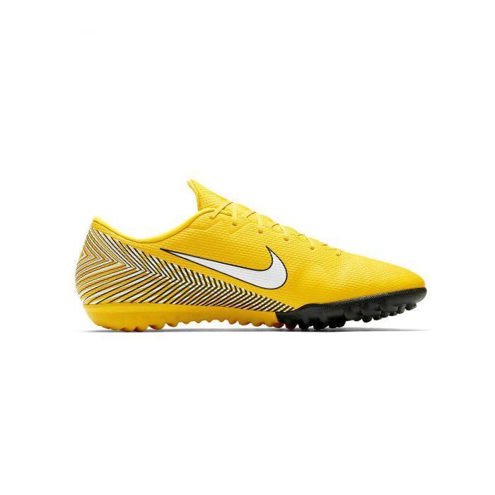 Exactitud Extremadamente importante Ondas  Botines Nike Vapor 12 Academy Nrj Tf - Open Sports