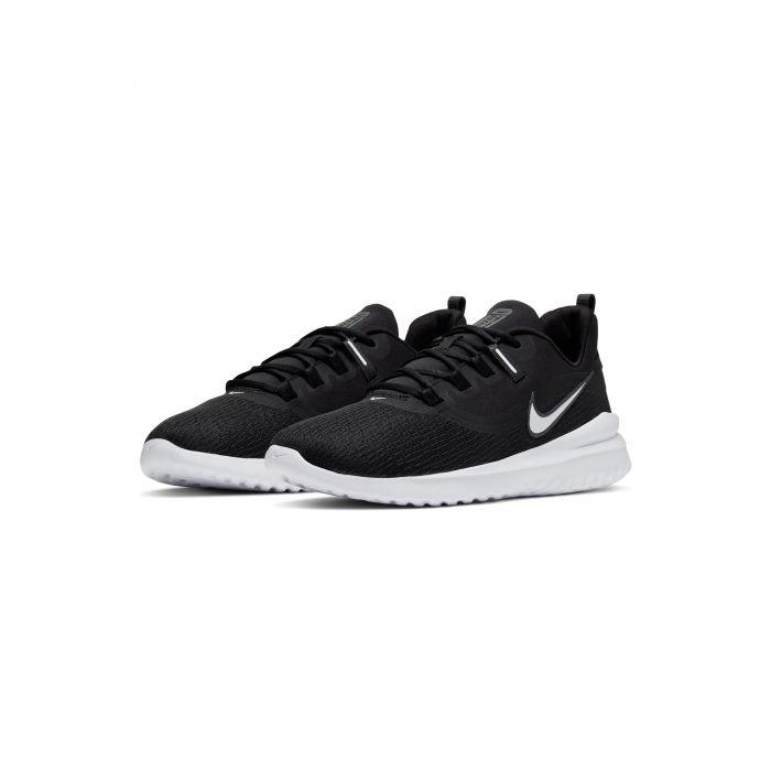 super barato se compara con comprar real obtener online Zapatillas Nike Renew Rival 2 - Open Sports
