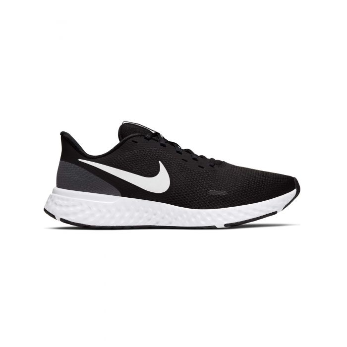 Afectar Equipar Tableta  Zapatillas Nike Revolution 5 - Open Sports