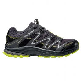 zapatillas salomon trail score opiniones