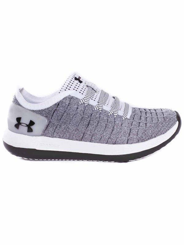 Promoción de ventas textura clara muchos estilos Zapatillas Under Armour Slingride 2 - Open Sports