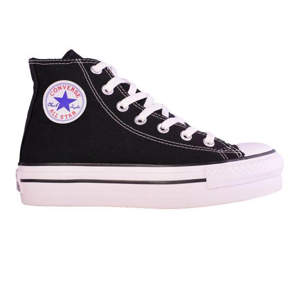 zapatilla converse chuck taylor all star